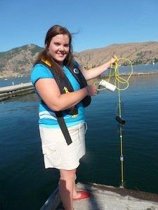 VYC_mussel monitoring_Aug 2013_LScott 013.JPG