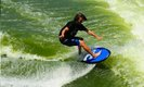 directional wakesurfer photo Hyperlite.jpg