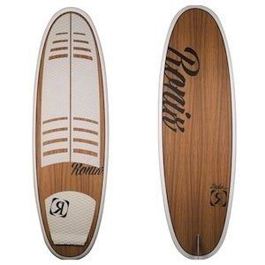 ronix-the-duke-wakesurf-board-2014 photo Ronix.jpg