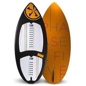 skim style phase-five-diamond-luv-wakesurf-board-2014-white.jpg