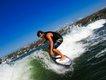 Wakesurf105 photo Miranda Urbina.jpg