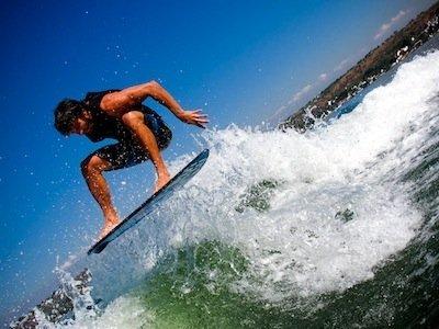 Wakesurf108 photo Miranda Urbina.jpg