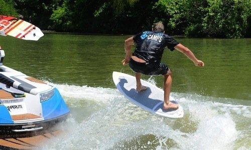 wakesurfers-broadcast-photo Hyperlite.jpg