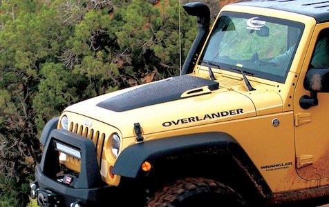 KJ71050BK_Daystar_Jeep_Overlander_with_Hood_Cowl.jpg