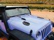 KJ71050BK_Daystar_Jeep_with_Hood_Cowl.jpg