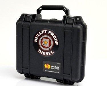 cylinder kit case.jpeg