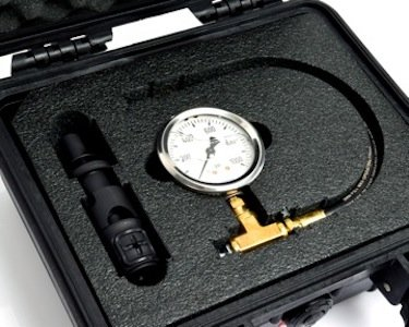 cylinder kit 1.jpeg