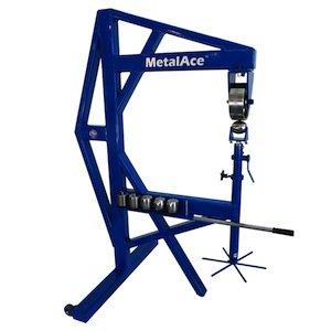 MetalAce 30F English Wheel.jpg