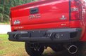 2015 GMC 2500 Rear.jpeg
