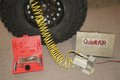 1 Tire Repair.JPG
