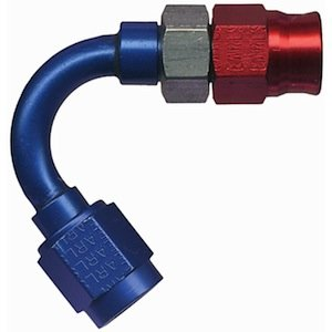 Speed-Flex Hoses.jpg