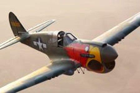 Curtiss-P-40N-Warhawk.jpg