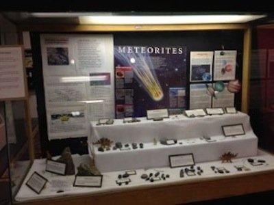 Meteorites_Mining_Geology_Museum-300x225.jpg