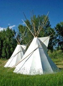 Sacajawea_Center_Trail_Teepees-222x300.jpg