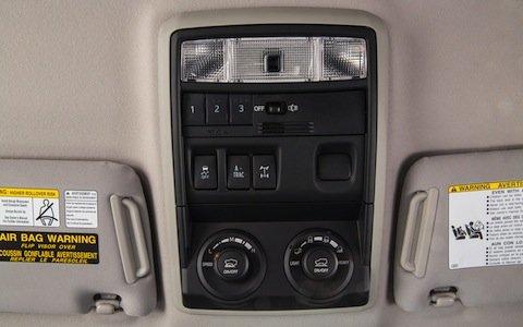 4 Off-Road Controls.jpg