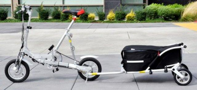 Bicycle_trailer_4.JPG