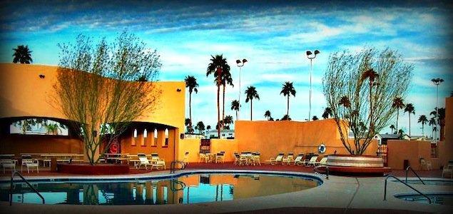 Mesa Spririt RV Resort.jpg