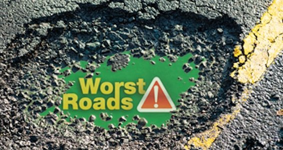 BCAA Worst Roads.jpg