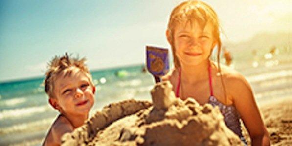 summer travel tips.jpg