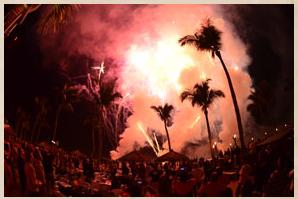 Fireworks 2012 Norra 1000