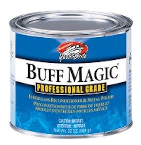 Buff Magic.png