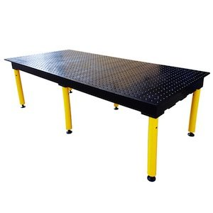 BuildPro Max Welding Table.jpg