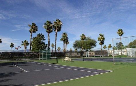 Neville's Tennis Horizontal.jpg