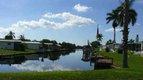 longview-of-canal-web.jpg