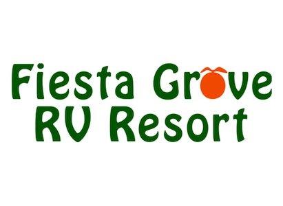 Fiesta Grove RV Resort.jpg