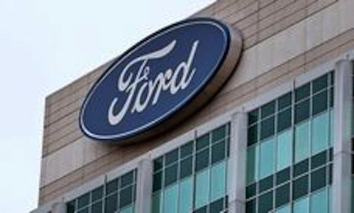 Ford logo pic.jpeg