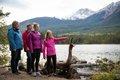 Jasper National Park credit Parks Canada.jpg