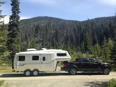 Us Travel Car Size Travelers