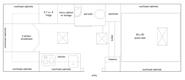 Escape 5TA Floorplan.png