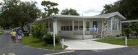 Southern Charm house sm r1-68d9f448.jpg