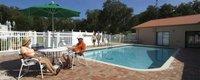 Southern Charm pool sm r1-1c1fa82b.jpg