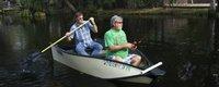 photo canoe-72df5018.jpg