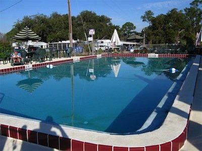 Pool-big.jpg