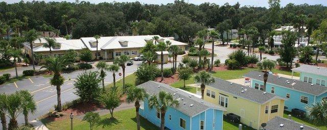 Tropical Palms Front Entrance-3d2c660e.jpg