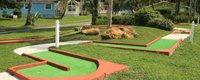 Tropical Palms Mini Golf-c95845d1.jpg