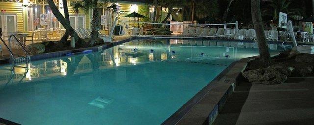 Tropical Palms Pool Night-f8d69df9.jpg
