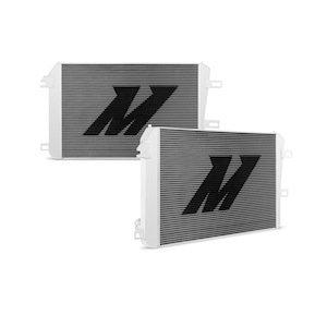 mishitmoto radiators.jpg