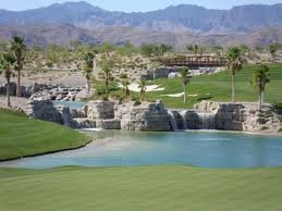 Coyote Springs Golf Course.jpg