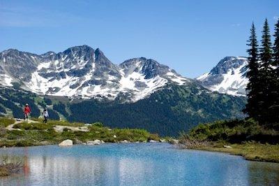 Whistler Hiking.jpg