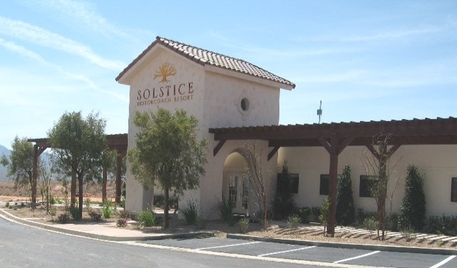 Solstice Clubhouse.jpg