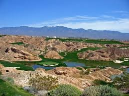 Wolf Creek Golf Course.jpg