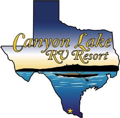 Canyon Lake Rv Resort Suncruiser