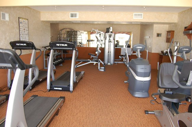 active adult 55 + golf resort central oregon