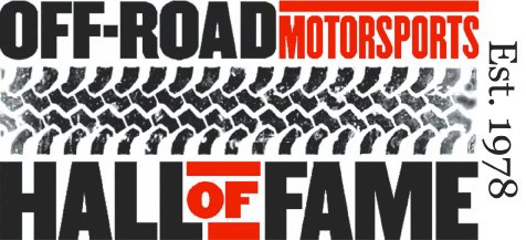 Off-Road Hall of Fame