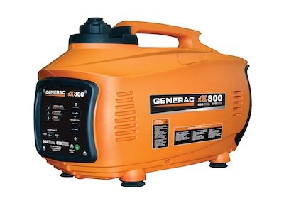 iX Series Generators.jpg