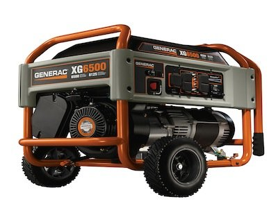 XG Series Generators.jpg